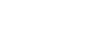 Thong's Jewellery & Repair Ltd.